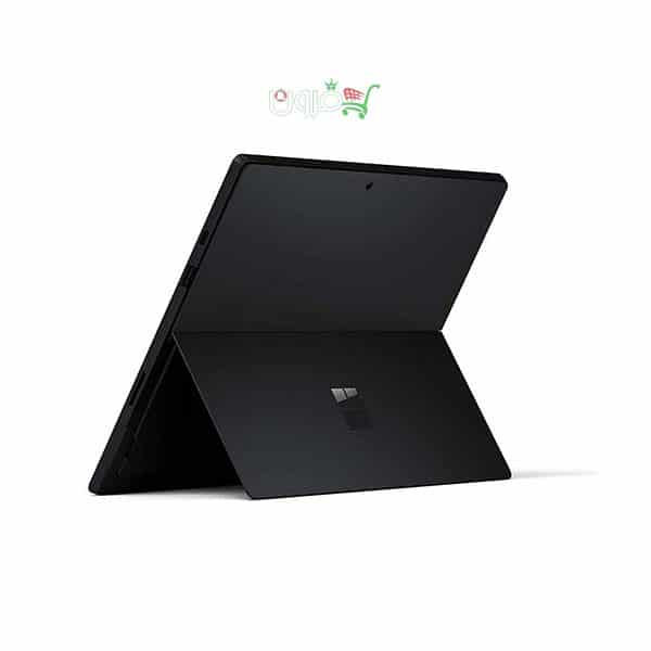 تبلت مایکروسافت Surface pro 7 Plus WiFi Ci5-8G-256G
