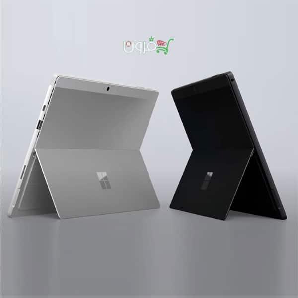 تبلت مایکروسافت Surface pro 7 Plus WiFi Ci7-16G-512G