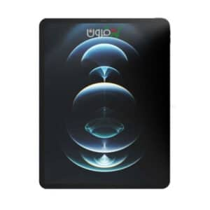 تبلت آیپد پرو نسل پنجم iPad Pro 12.9 5th (5G) 2T