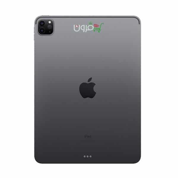 تبلت اپل آیپد پرو نسل سوم iPad Pro 11 3th (5G) 256G