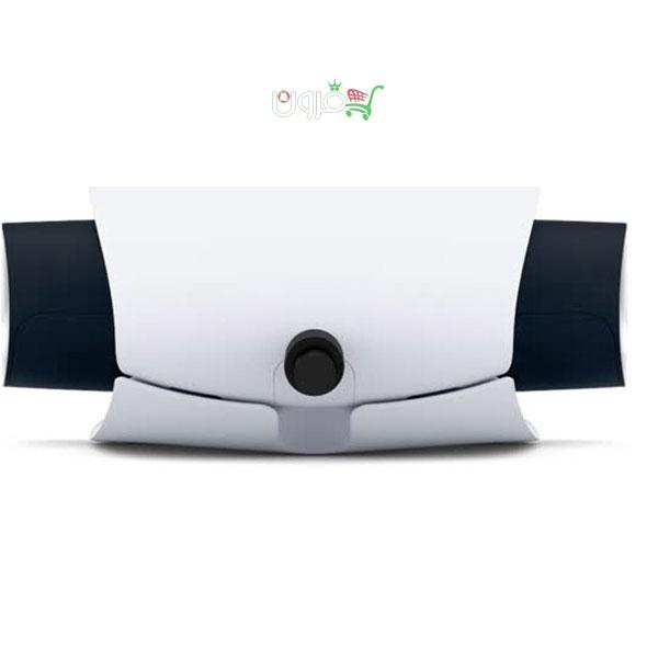 دوربین HD پلی استیشن HD Camera PS5