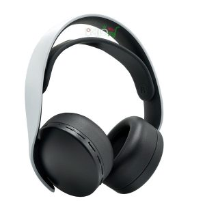هدست بی سیم PULSE 3D Wireless Headset PS5