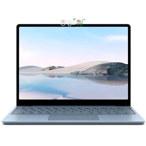 Microsoft Surface Laptop Go Laptop