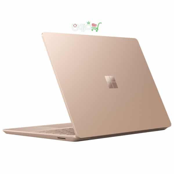 لپ تاپ مایکروسافت Surface Laptop Go Ci5-8G-128G-Intel