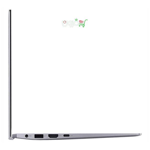 لپ تاپ ایسوس ZenBook Q407iQ R5-8G-256G-2G