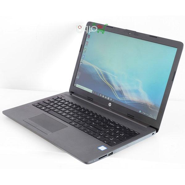 لپ تاپ HP 250 G7 N5030-4G-1T-Intel