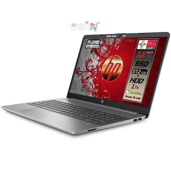 لپ تاپ HP 255 G8 R5-8G-1T-2G