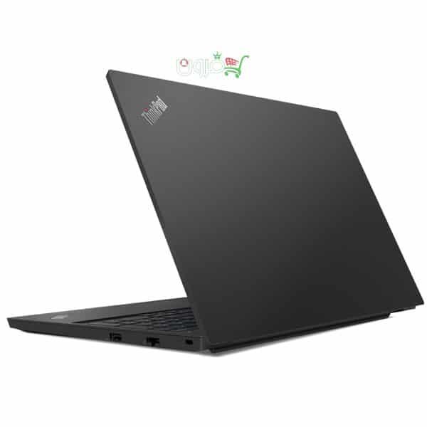 لپ تاپ لنوو تینک پد E15 - i7-16G-1T+256G-2G