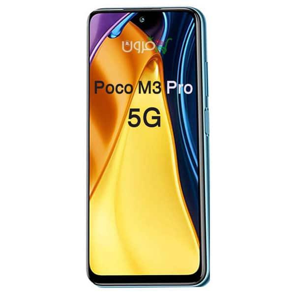 موبایل شیائومی Poco M3 Pro 64G