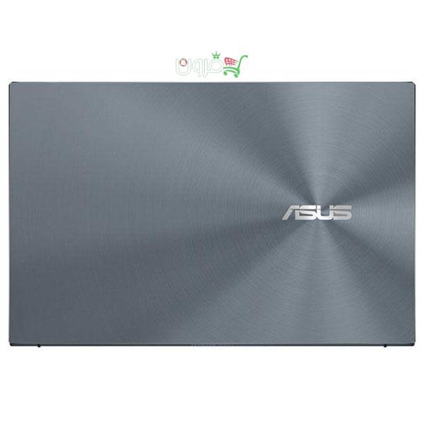 لپ تاپ ایسوس ZenBook UX425EA I5-16G-512G-Intel
