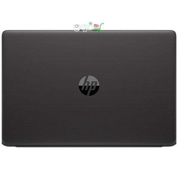 لپ تاپ اچ پی Pavilion DA2189 I5-8G-1T-4G