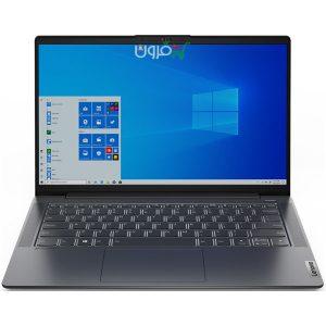 لپ تاپ لنوو Ideapad 5 I7-16G-1T+512G-2G