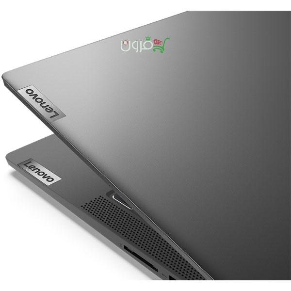 لپ تاپ لنوو Ideapad 5 I7-16G-512G-2G