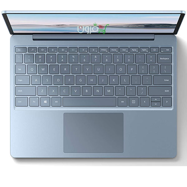 لپ تاپ 15 اینچ مایکروسافت Surface Laptop 4 I7-16G-512G
