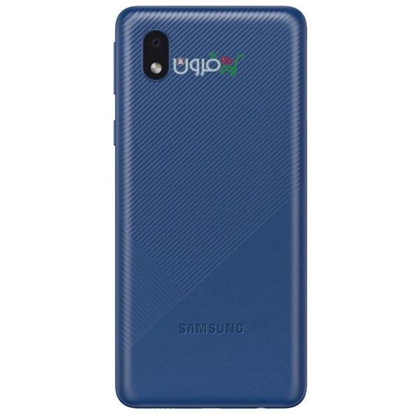 گوشی موبایل سامسونگ گلکسی  Galaxy A01 Core 16G