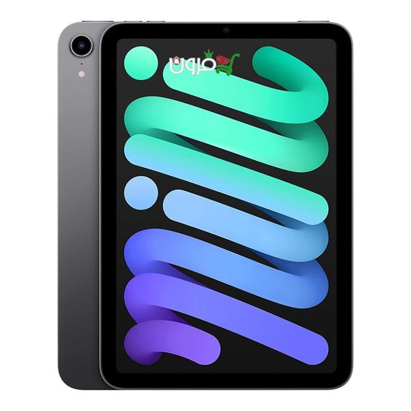 تبلت اپل ایپد مینی ۶ بدون سیم کارت | Mini 6 64G