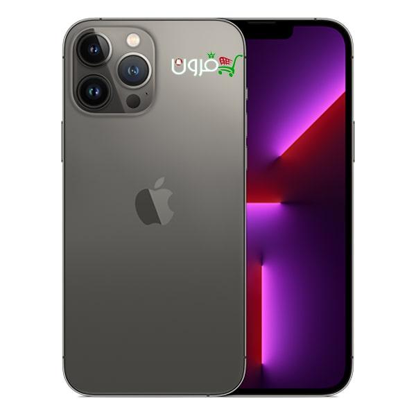 گوشی موبایل اپل ایفون ۱۳ پرو | iPhone 13 Pro 256G