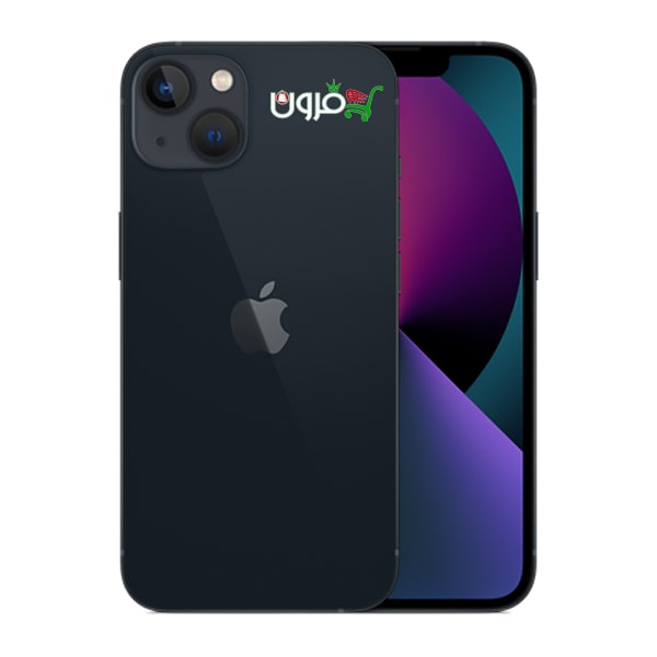 iPhone 13 & iPhone 13 Mini Mobile