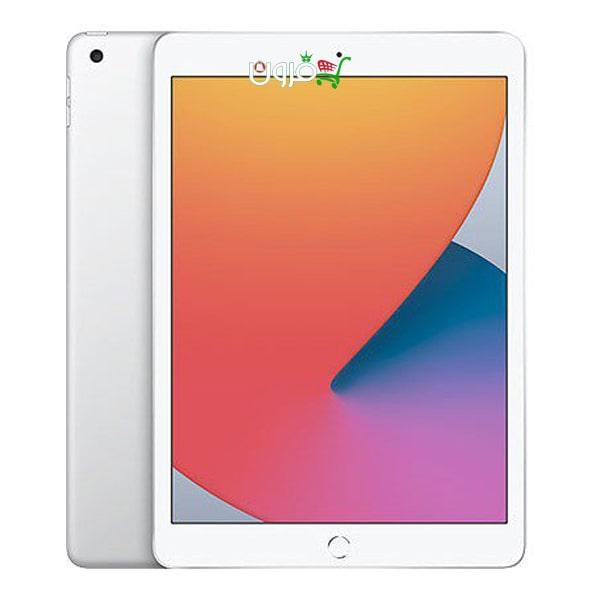 تبلت اپل ایپد 10.2 اینچ نسل 9 بدون سیم کارت | iPad 10.2