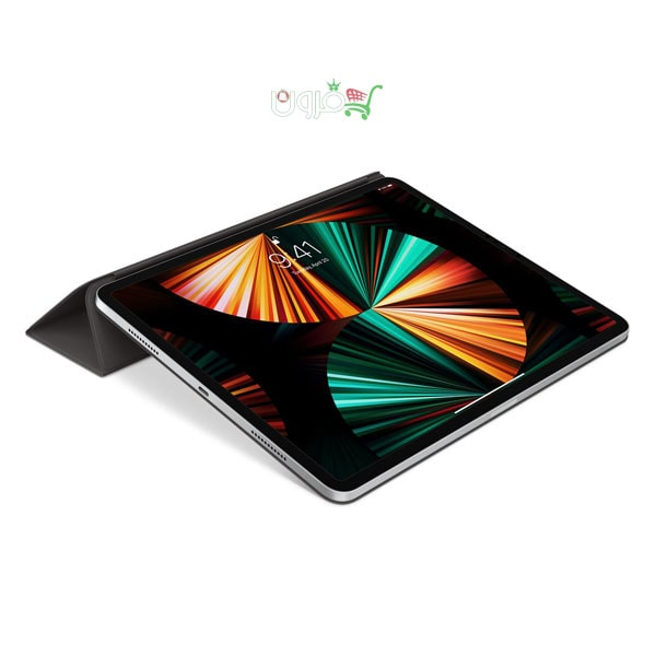 تبلت اپل ایپد پرو نسل پنجم iPad Pro 12.9 5th WiFi 512G