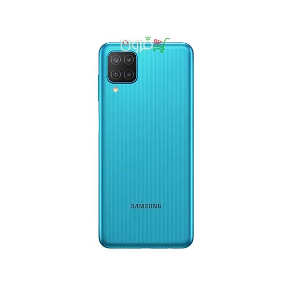 موبایل سامسونگ گلکسی M12-128G